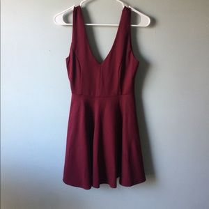 Dresses & Skirts - 4/$25 Joe and Elle dress